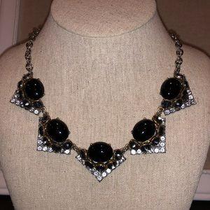 Stella & Dot 'Rory' necklace